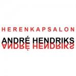 Andre Hendriks