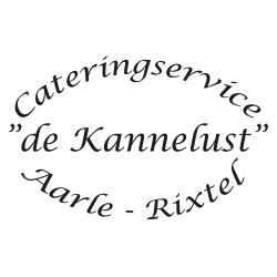 Cateringservice de Kannelust