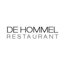 Restaurant de Hommel