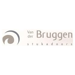 Stukadoorsbedrijf van der Bruggen