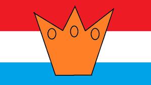 koningsspelen