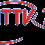 logo-Tafeltennis-mttv72TRANS_VERSIE_DEF_line