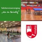 Uitwisseling TTV Stiphout (Datum onder voorbehoud)