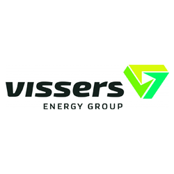 vissers_enerygroup