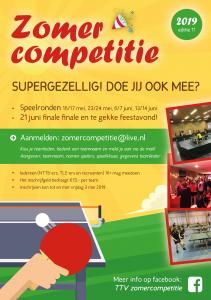 zomeravondcompetitie_poster_1.0