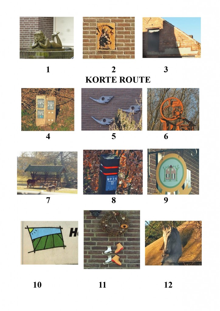 30km route fotopuzzeltocht 2019_page-0001
