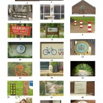 50km route fotopuzzeltocht 2019_page-0001