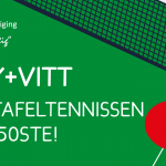 fb-banner_fifty-vitt