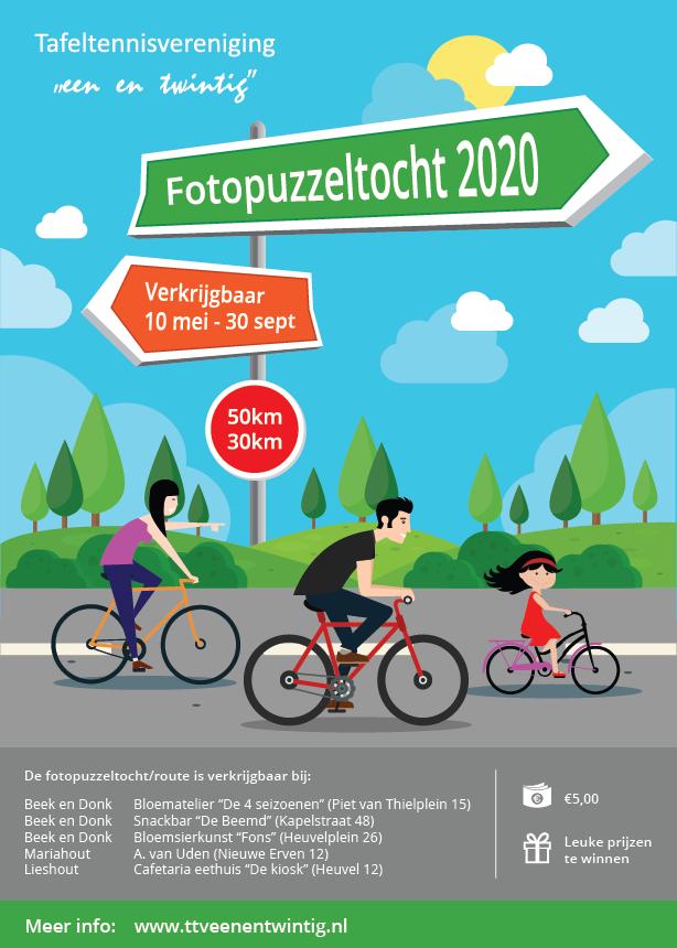 ttv21_poster-A4_fotopuzzeltocht-2020_1.0